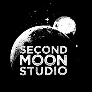 secondmoonstudio_logo-300x300